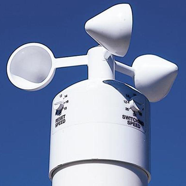 Sprinkler Sensor
